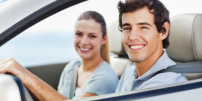 rent a car AeroportOtopeni