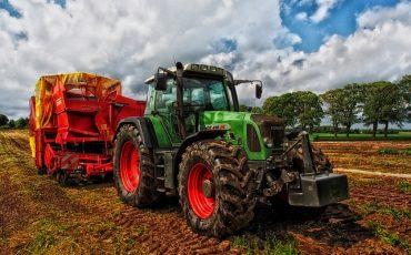 cauciucuri agricole