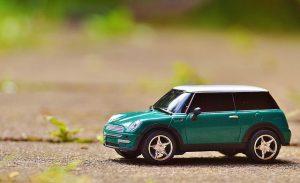 avantaje achizitie masina de la distanta
