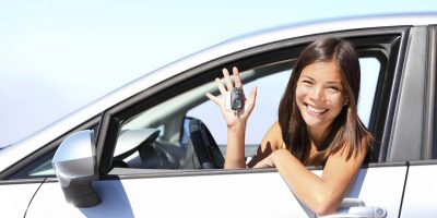 sfaturi inchirieri auto