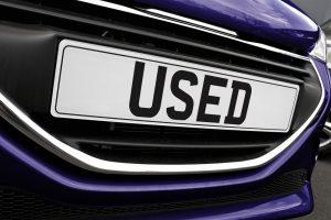 sfaturi pentru achizitionare masina SH