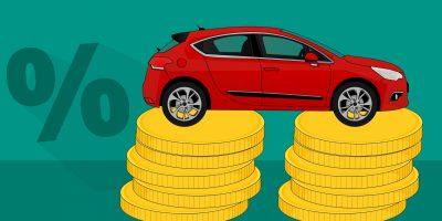 sfaturi achizitionare masina
