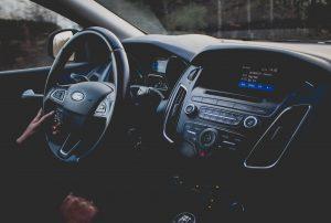 somnolenta volan
